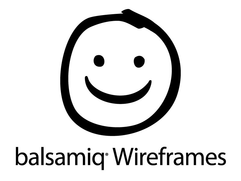 balsamiq mockups editors